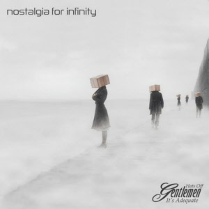 hats off gentlemen it's adequate - nostalgia for infinity_20200715142102