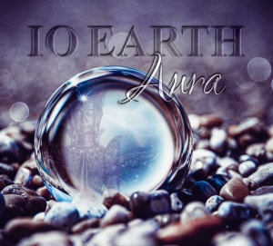 io earth - aura_20200715142103