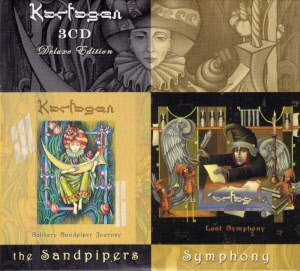 karfagen - the sandpipers symphony_20200715142101
