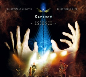 karibow - essence 2xcd digipak_20200715142102