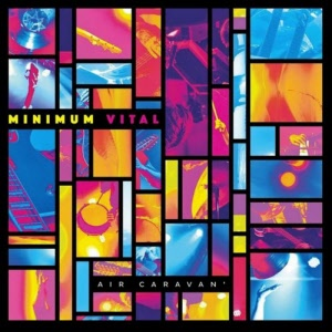 minimum vital - air caravan_20200715142103