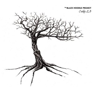 the black noodle project - code 2_20200715142104
